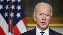 Biden to scrap ban on US funds for abortion counseling, expand healthcare access