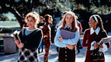 'Clueless' director Amy Heckerling explains how close Reese Witherspoon came to playing Cher