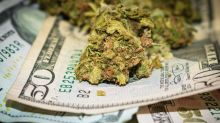 Scotts Miracle-Gro's Biggest Marijuana Move of 2018