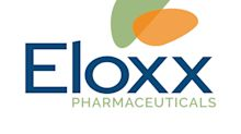 Eloxx Pharmaceuticals Adds Additional Treatment Arm to Ongoing Phase 2 Clinical Studies for Cystic Fibrosis
