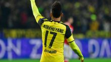 Paris Saint-Germain set to sign Pierre-Emerick Aubameyang in blockbuster transfer deal