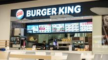 Restaurant Brands Earnings Top; Burger King Parent Tries To Break Out
