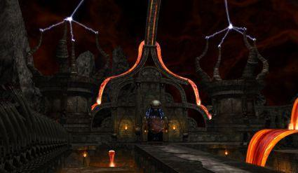 EverQuest II Game Update 52 preview includes revamp of Lavastorm