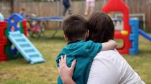Thousands of children 'pinballing' around UK social care system, report warns