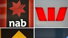 'You'll be duped': Warning over big banks' 'frustrating' move