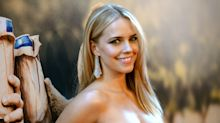 Actress Jessica Barth Accuses 'Atomic Blonde' Producer David Guillod of Drugging and Assaulting Her