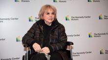 Linda Ronstadt to Mike Pompeo: Stop 'Enabling' Donald Trump