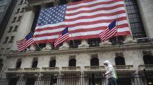 Börsenturbulenzen: Die Angst vor der zweiten Welle