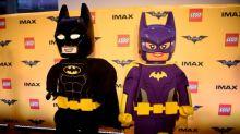"""El éxito de """"Kong"""" y """"Batman Lego"""" impulsa resultados de Time Warner"""