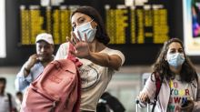 The No. 1 way to prevent coronavirus isn't wearing a face mask