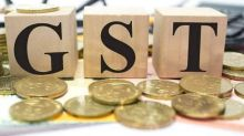 Manpasand Beverages MD, two others arrested in 40 crore GST fraud case