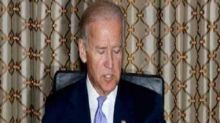 US Presidential polls: On China and interventionism in foreign policy, a Joe Biden may bring uncertainties for India