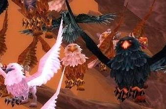 You don't have to tolerate racism in WoW