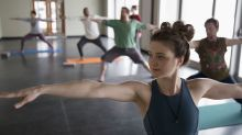 Die unbekannten Vorteile von Yoga