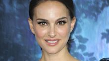 Natalie Portman regrets supporting Roman Polanski, doesn't care about Woody Allen's career