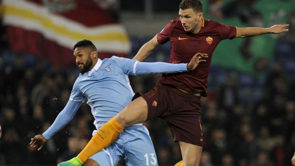 Scommesse Serie A: quote e pronostico di Roma-Lazio