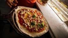Las mejores pizzas napolitanas no están en Nápoles ni en Nueva York sino en... ¿Tokio?