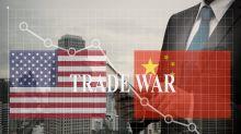 Trade War Concerns Send FedEx and UPS Stocks Lower