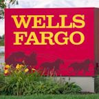 Fed Eases Wells Fargo's Growth Limit to Support Small Firms