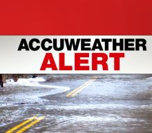 AccuWeather Forecast: Severe storms expected
