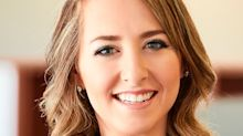 First Internet Bank Welcomes New Lender to Arizona Commercial Banking Team
