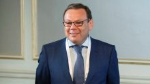 Spanish court to probe Russian tycoon's bid for DIA supermarket chain - document