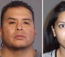 Two arrested after coughing on Walmart employees, refusing to wear masks, AZ cops say