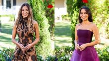 The Bachelor: Clue in finale shot proves who wins Locky's heart