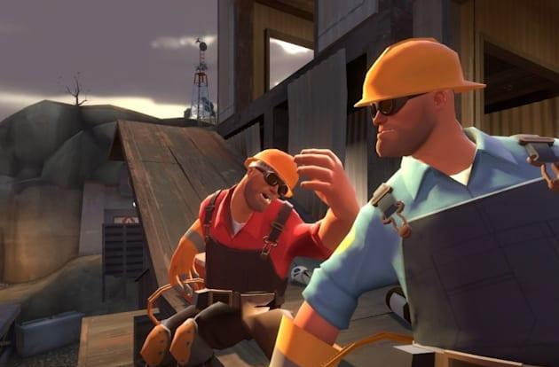 Valve paid $57 million to users who make and sell content on Steam