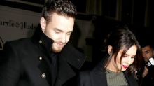 Liam Payne and Cheryl have started looking at wedding venues