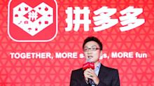 Alibaba challenger Pinduoduo is bringing imported goods to rural homes