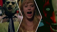 11 best jump scares of all time