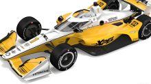 Growing SA manufacturer jumps into IndyCar racing sponsorship