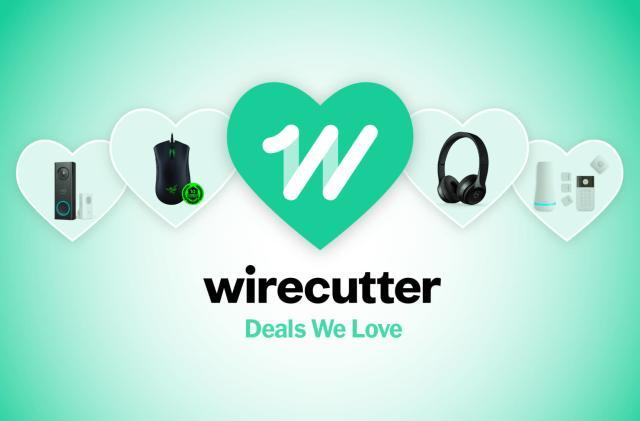 Wirecutter's best deals: $40 off Beats Solo3 Bluetooth headphones