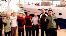 Aver liberato i pescatori non equivale ad avere una politica