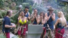 Dschungelcamp 2020 - Tag 12: Anastasiya Avilova ist raus