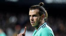 Manchester United transfer news: Gareth Bale, Sergio Reguilon, Jadon Sancho, Uros Racic, Chris Smalling