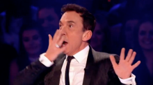 Strictly Come Dancing final: Bruno Tonioli leaves fans laughing with Stacey Dooley 'greatest hits' mix up