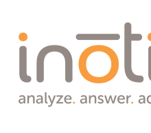 Inotiv, Inc. Announces Pricing of Public Offering of 2,647,059 Common Shares