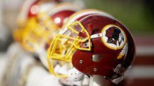 BREAKING NEWS: Washington to retire Redskins name
