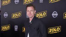 5 possible plots for the Disney+ 'Obi-Wan Kenobi' series