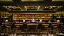 'Asia's 50 Best Bars' to unveil 2018 list in Singapore for the first time