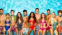 The rumoured Love Island 2019 contestants