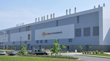 GlobalFoundries resolves patent battle with TSMC, patent lawsuits dismissed