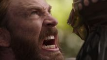 'Avengers: Infinity War': Thanos brings the pain, Spidey brings the laughs in final trailer