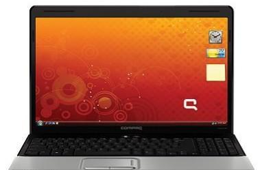 HP Compaq's $300 laptop reviewed, makes strong case to bypass netbook
