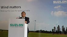 Suzlon defaults on bond payments worth $172 million