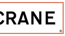 Crane Co. to Host Annual Investor Conference; Raises 2021 EPS Guidance