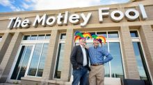 Motley Fool 100 Update: What's In and What's Out