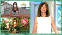 'El programa de Ana Rosa' reincide en la especulación con el caso de Tenerife